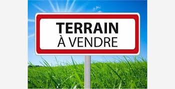 terrain à Labarthe-sur-Lèze (31)