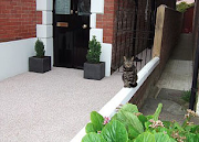 Driveway & Paving Construction | APM Construction (York) Ltd | North Yorkshire