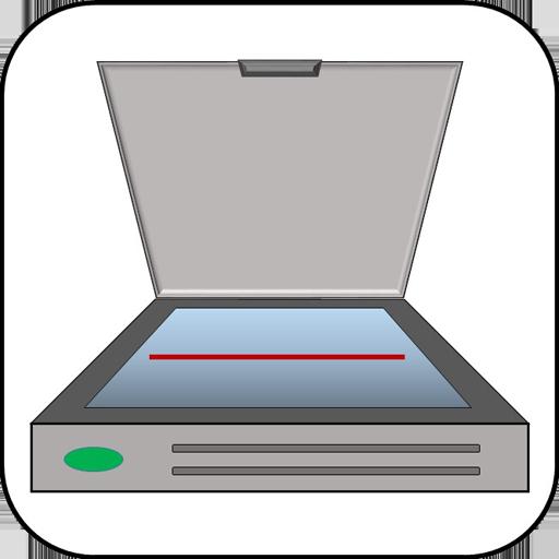 PDF Scanner APK Cracked Download