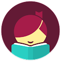 Libby, by OverDrive Labs icon