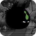 Easy Badland icon