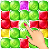 Tải Game Balloon Blast