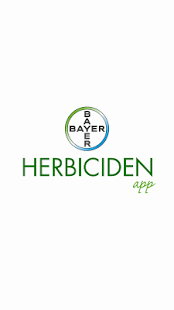 Herbiciden- screenshot thumbnail