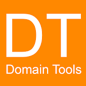 Domain Tools and Website Tools