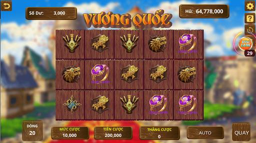 789 Club 1.0.0 screenshots 4