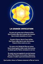 Photo: LGI francés