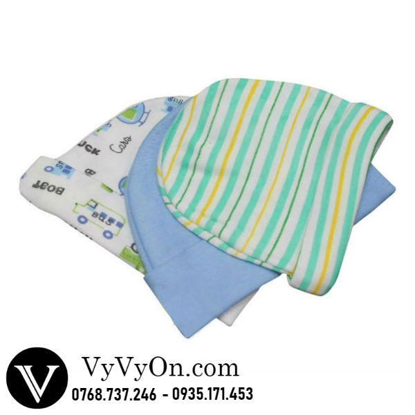 giầy, vớ, bao tay cho bé... hàng nhập cực xinh giÁ cực rẻ. vyvyon.com - 30