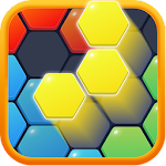 Block Puzzle for Hexa