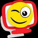 Mazaná TV icon