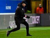 Clubs akkoord, KV Oostende legt aanvaller vast voor drie seizoenen