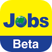 Jobstreet analytics market share stats traffic ranking jobstreet beta stopboris Image collections