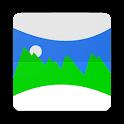 Bimostitch Panorama Stitcher Pro icon