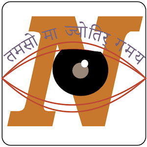 Shree Nandan Eye Hospital
