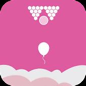 Tải Ballon Fly APK