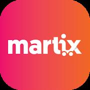 Martix - Marketplace