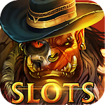 Slots Epic