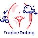 France Dating - Rencontrez les femmes locales