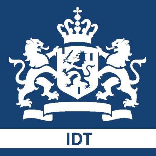 IDT App