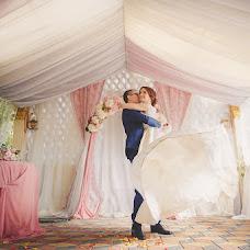 Wedding photographer Maksim Gusev (maxgusev). Photo of 28.01.2017