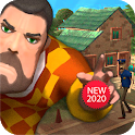 Guide Dark Riddle Game Tips 2020 icon