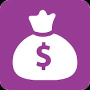 Uang Dana - Pinjaman Uang Cepat tunai cair