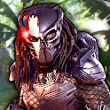 Predator Hunting Grounds Full Guide icon