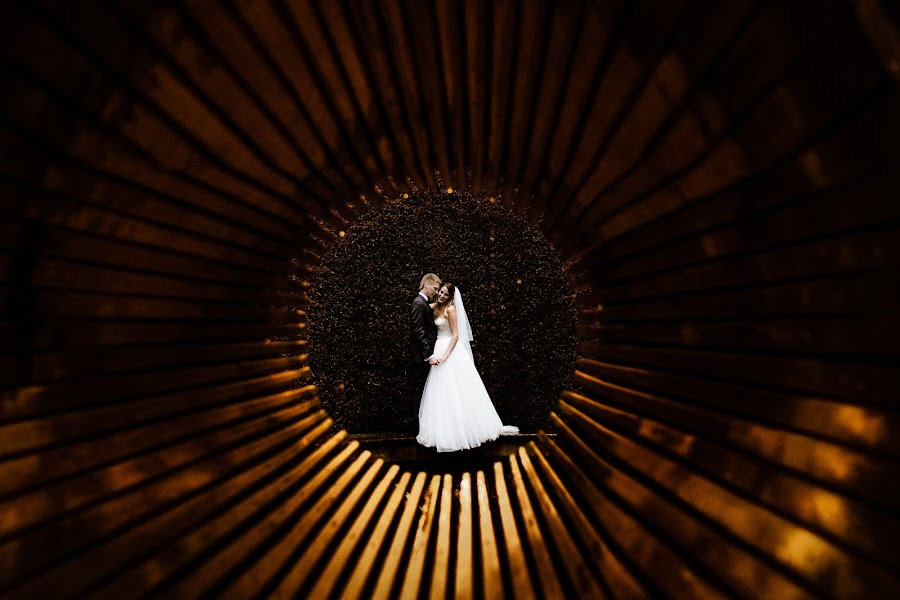 婚禮攝影師Donatas Ufo(donatasufo)。27.03.2019的照片