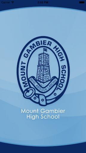 Mount Gambier High School