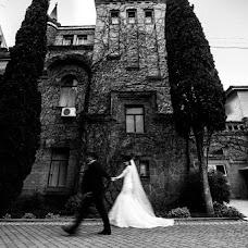 Wedding photographer Emil Nalbantov (Nalbantov). Photo of 15.05.2015