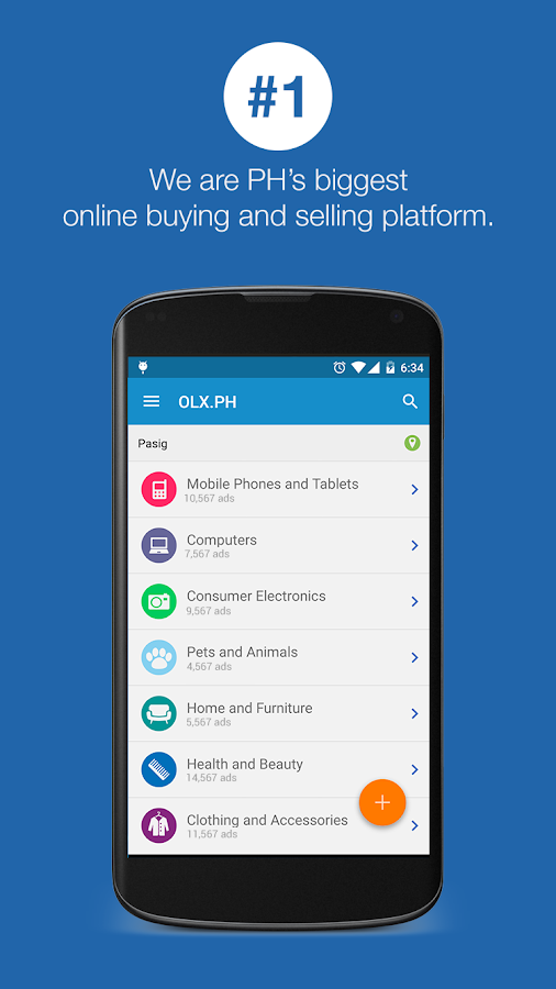 Cash casino earn online play