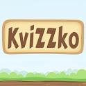 KviZZko icon