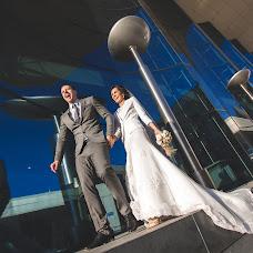 Wedding photographer Tatyana Bazhkova (TBazhkovaPhoto). Photo of 29.07.2016