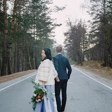 Wedding photographer Katerina Sukheneva (Proview). Photo of 07.01.2016