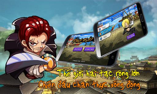 Vua Hai Tac Offline
