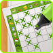 Einstein's Riddle Logic Puzzles - Androidアプリ