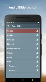 Bibel app android kostenlos offline