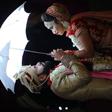 Wedding photographer Mohd Aman (amanstudio). Photo of 28.05.2019