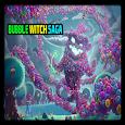 Top Guide Bubble Witch saga icon