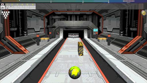 World Bowling Championship  screenshots 15
