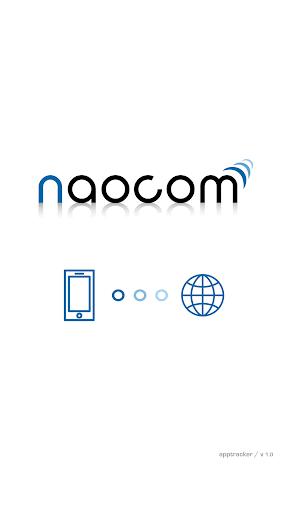 Naocom