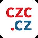 CZC.cz icon