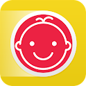 Swiper - For Baby & Toddlers icon