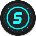 스피드핑 icon