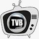 TVB Online 24 horas APK