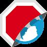 Adblock Browser