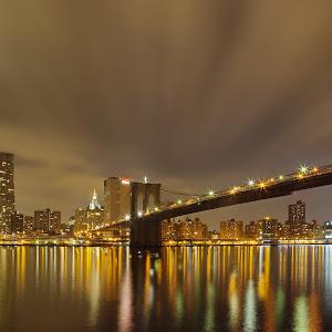 IMG_0409 Brooklyn Bridge LE Lighter.jpg