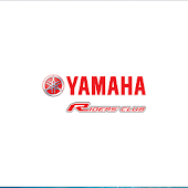 Yamaha Riders club
