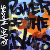 Power of the Blues