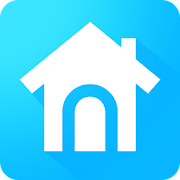 App Nest APK for Windows Phone