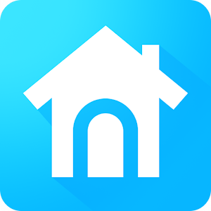 Nest app for android